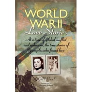 World War II Love Stories (BOK)