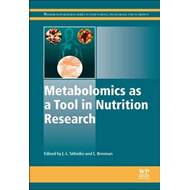 Metabolomics as a Tool in Nutrition Research (BOK)