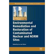 Environmental Remediation and Restoration of Contaminated Nu (BOK)