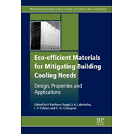 Eco-efficient Materials for Mitigating Building Cooling Need (BOK)