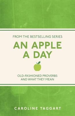 Apple A Day (BOK)