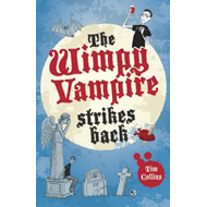 Wimpy Vampire Strikes Back (BOK)