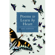 Poems to Learn by Heart (BOK)