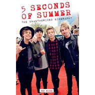 5 Seconds of Summer (BOK)