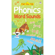 Word Sounds (BOK)
