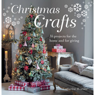 Christmas Crafts (BOK)
