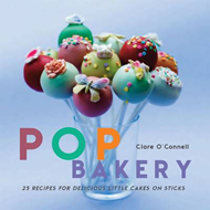 Pop Bakery (BOK)