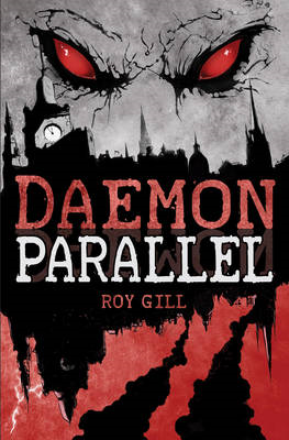 Daemon Parallel (BOK)