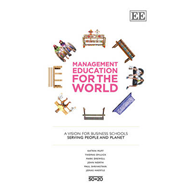 Management Education for the World (BOK)