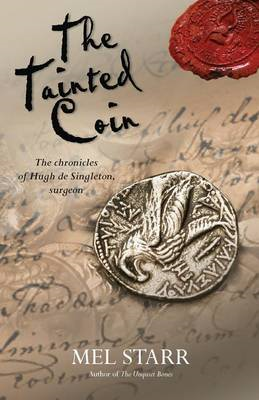 Tainted Coin (BOK)