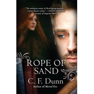 Rope of Sand (BOK)