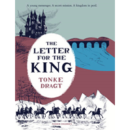 Letter for the King (BOK)