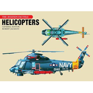 Helicopters (BOK)