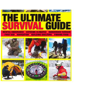 Ultimate Survival Guide (BOK)