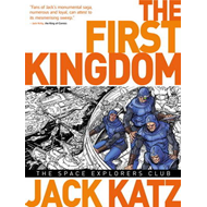 First Kingdom (BOK)