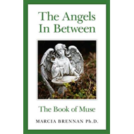 The Angels in Between: The Book of Muse (BOK)
