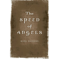 Speed of Angels (BOK)