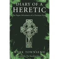 Diary of a Heretic (BOK)