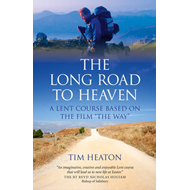 Long Road to Heaven (BOK)