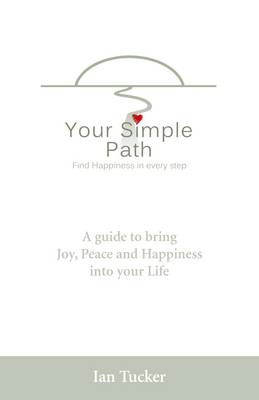 Your Simple Path (BOK)
