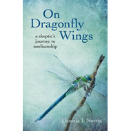 On Dragonfly Wings (BOK)