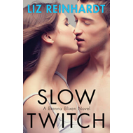 Slow Twitch (a Brenna Blixen Novel) (BOK)