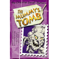 Charlie Small: the Mummy's Tomb (BOK)