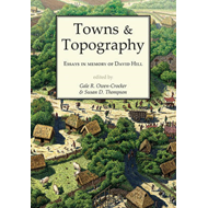 Towns and Topography (BOK)