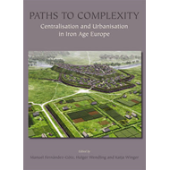 Paths to Complexity (BOK)
