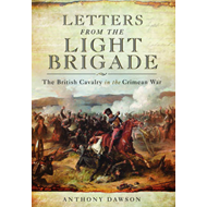 Letters from the Light Brigade (BOK)