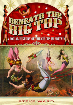 Beneath the Big Top (BOK)