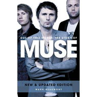 Muse: Out of This World (BOK)