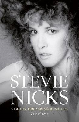 Stevie Nicks (BOK)