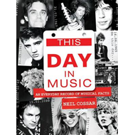 This Day in Music (BOK)