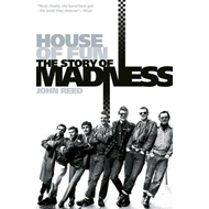 Madness: House of Fun (BOK)