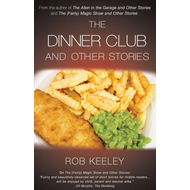 The Dinner Club and Other Stories (BOK)