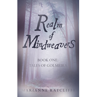 Realm of Mindweavers (BOK)