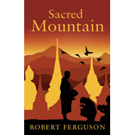Sacred Mountain (BOK)