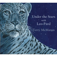 Under the Stars with Leo-Pard (BOK)