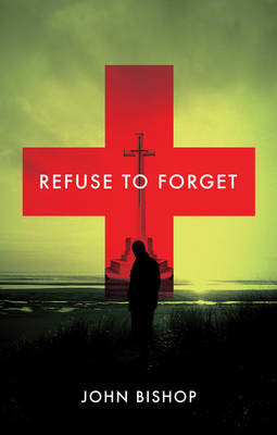 Refuse to Forget (BOK)