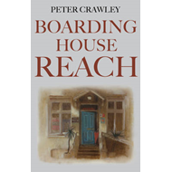 Boarding House Reach (BOK)