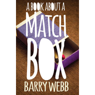 A Book About a Matchbox (BOK)