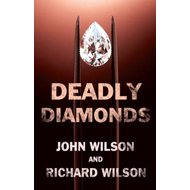 Deadly Diamonds (BOK)
