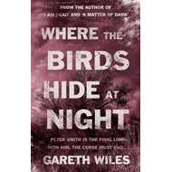 Where the Birds Hide at Night (BOK)