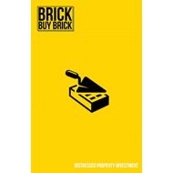 Brick Buy Brick-Book Four (BOK)