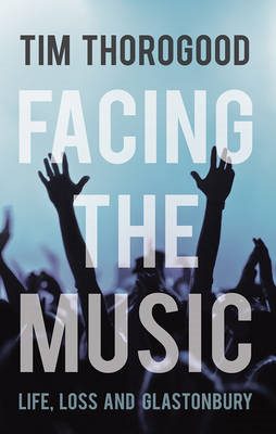 Facing the Music (BOK)