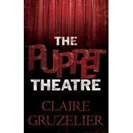 The Puppet Theatre (BOK)