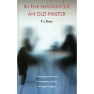 In the Shadow of an Old Master (BOK)