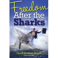 Freedom After the Sharks (BOK)