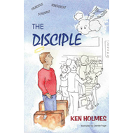 The Disciple (BOK)